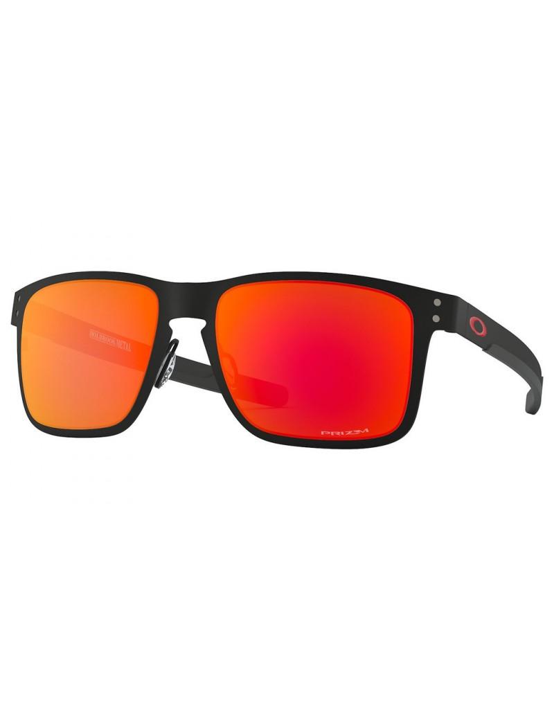 Oakley 4123 en color 412312