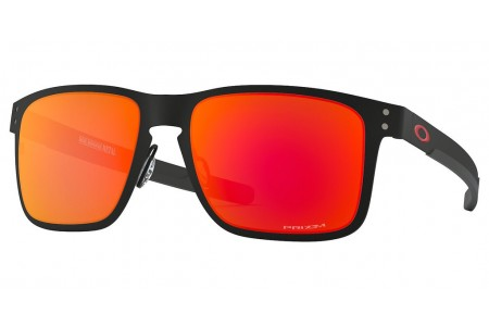 Oakley 4123 en color 412312