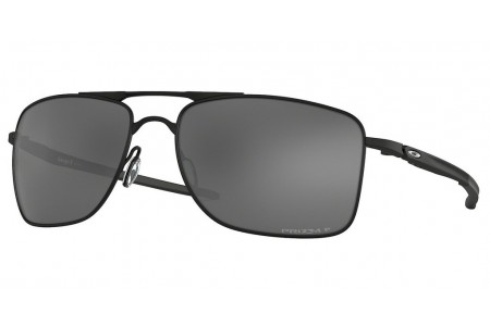 Oakley 4124 en color 412402