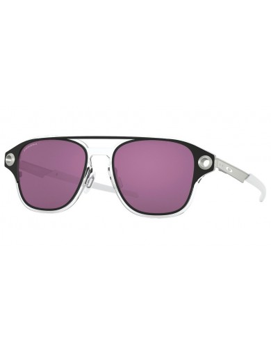 Oakley 6042 en color 604203