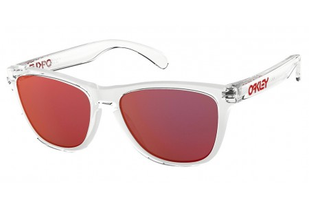 Oakley 9013 en color 9013A5