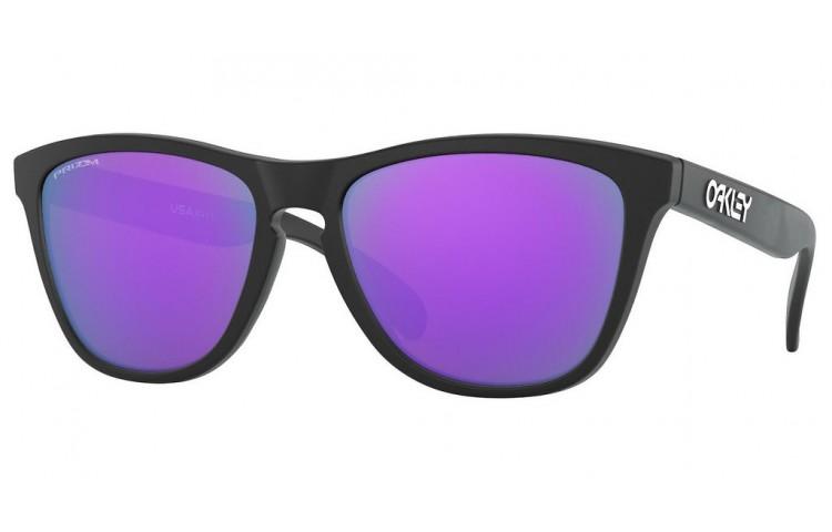 Oakley 9013 en color 9013H6