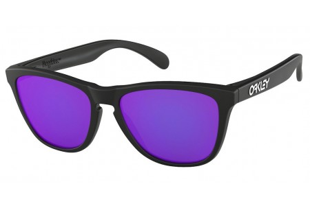 Oakley 9013 en color 24-298