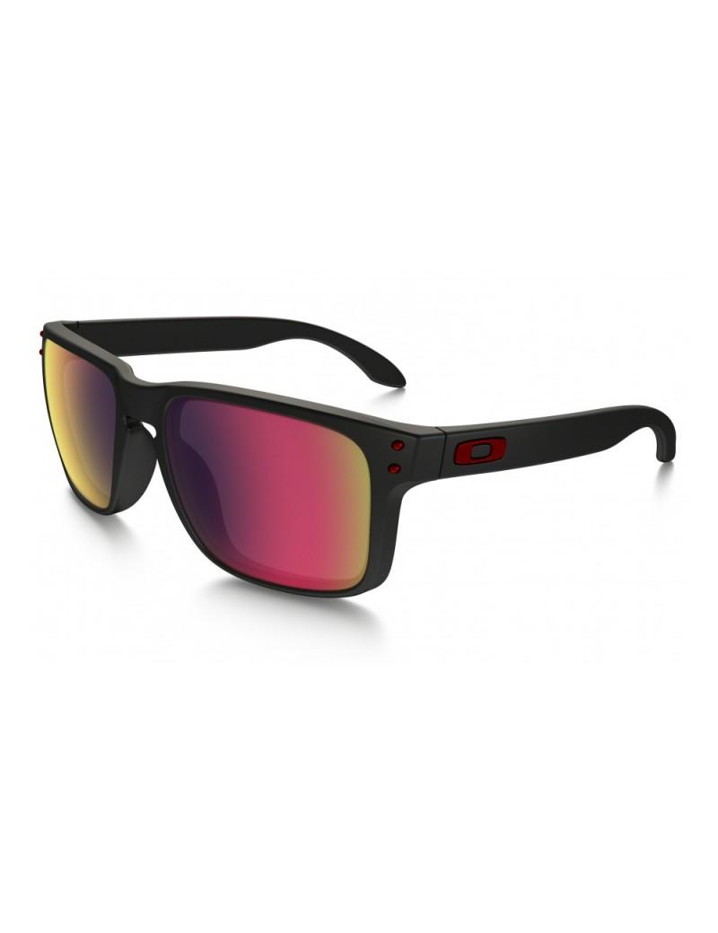 Oakley 9102 en color 910236