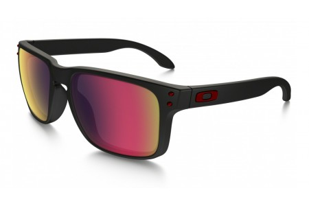 Oakley 9102 en color 910236