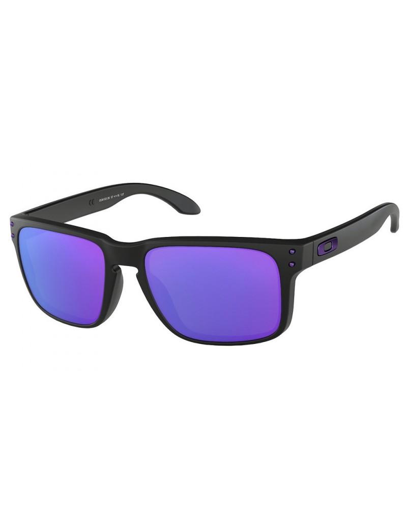 Oakley 9102 en color 910226
