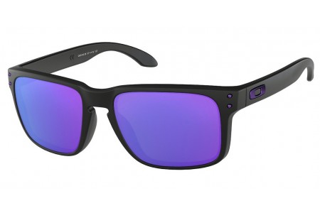 Oakley 9102 en color 910226