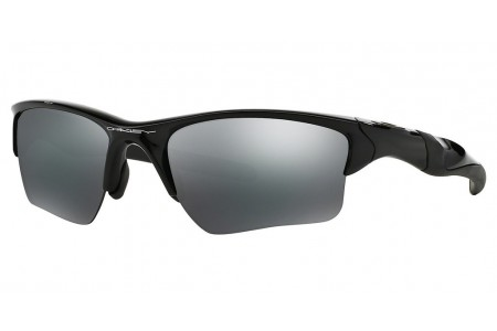 Oakley 9154 en color 915401
