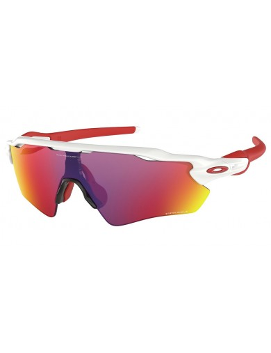 Oakley 9208 en color 920805
