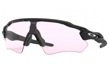 Oakley 9208 en color 920898
