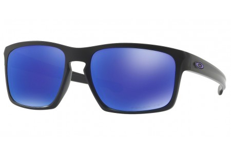 Oakley 9262 en color 926210