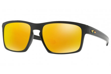 Oakley 9262 en color 926227