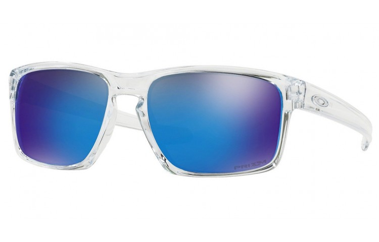 Oakley 9262 en color 926247
