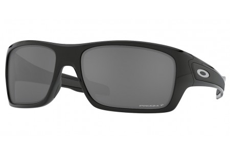 Oakley 9263 en color 926341