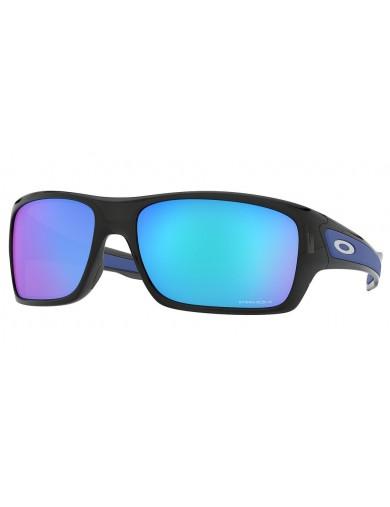 Oakley 9263 en color 926356