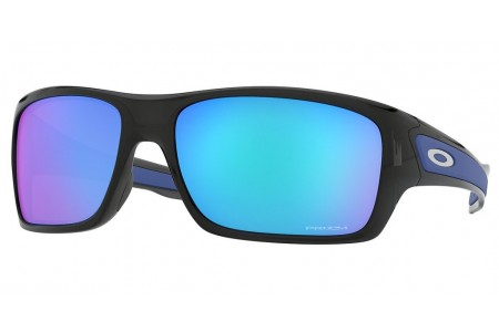 Oakley 9263 en color 926356