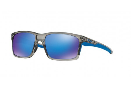 Oakley 9264 en color 926403