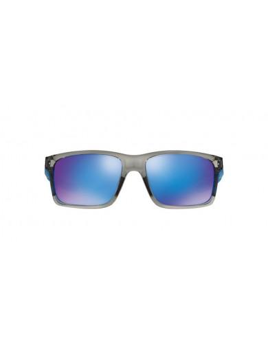 Oakley 9264 en color 926403