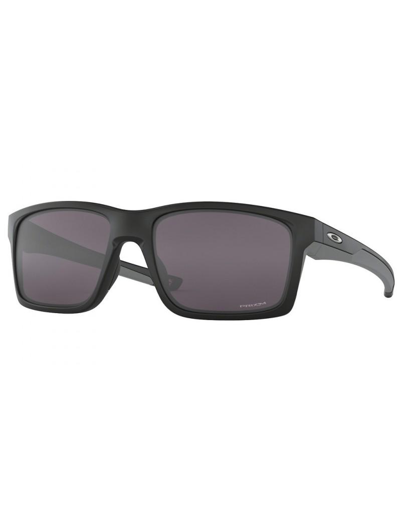 Oakley 9264 en color 926441