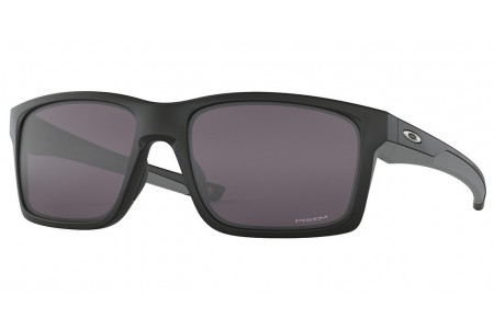 Oakley 9264 en color 926441