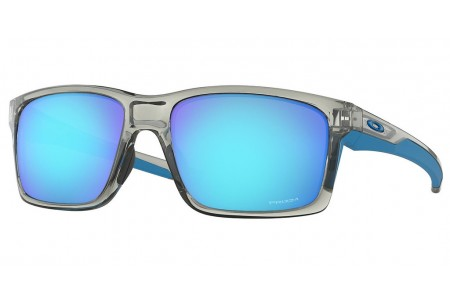 Oakley 9264 en color 926442