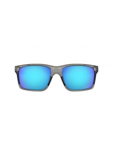 Oakley 9264 en color 926442