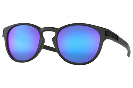 Oakley 9265 en color 926506