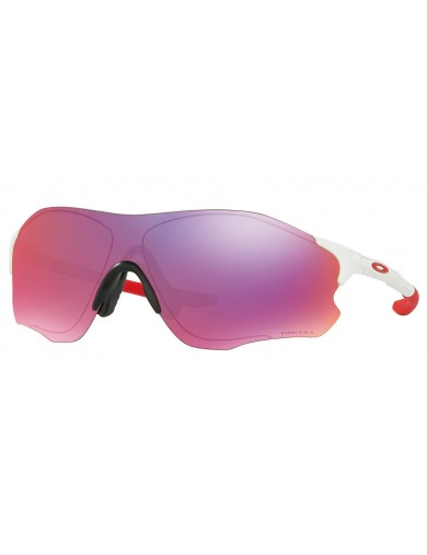 Oakley 9308 en color 930806