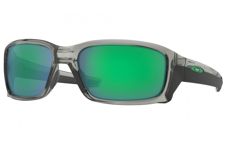 Oakley 9331 en color 933103