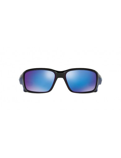 Oakley 9331 en color 933104