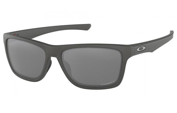 Oakley 9334 en color 933411