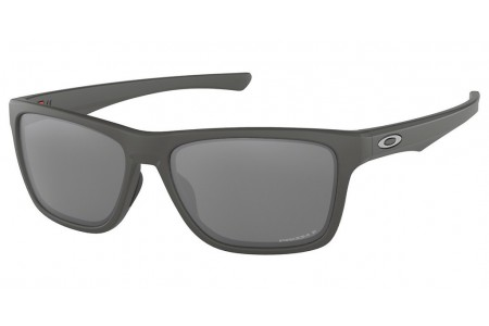 Oakley 9334 en color 933411