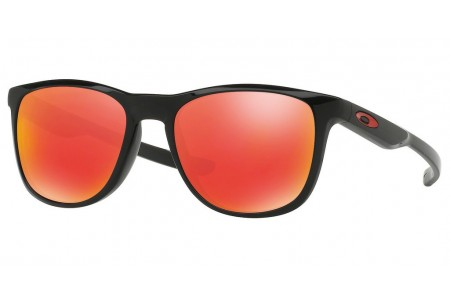 Oakley 9340 en color 934002