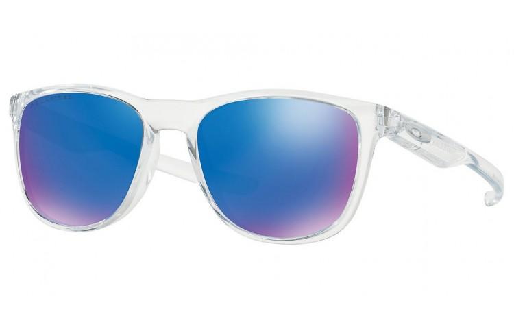 Oakley 9340 en color 934005