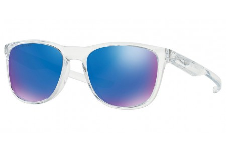Oakley 9340 en color 934005