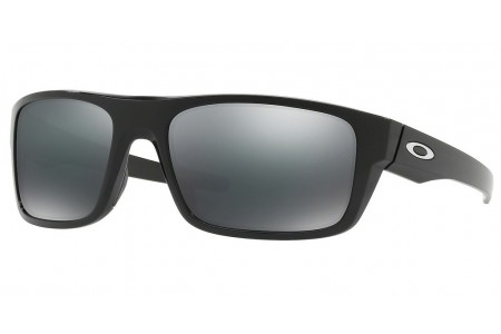 Oakley 9367 en color 936702