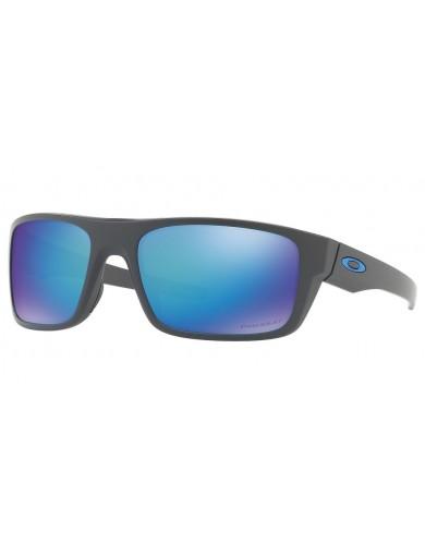 Oakley 9367 en color 936706