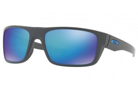 Oakley 9367 en color 936706