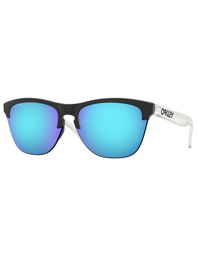 Oakley 9374 en color 937402