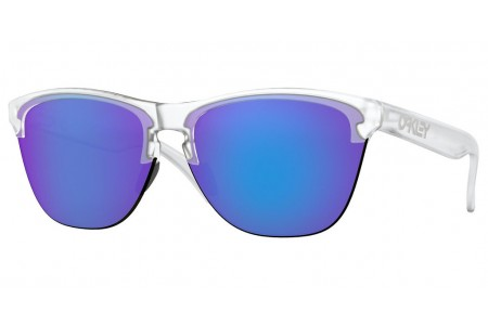 Oakley 9374 en color 937403