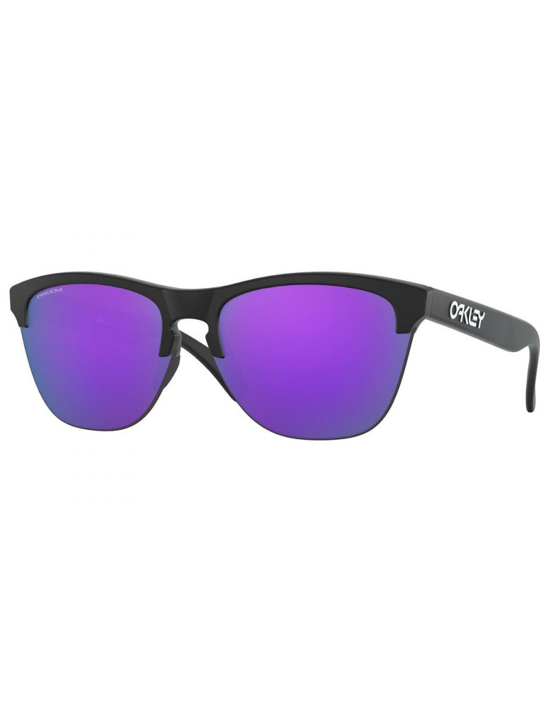 Oakley 9374 en color 937431