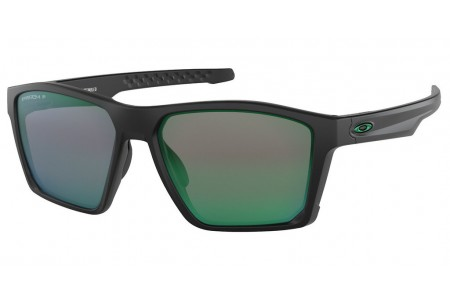 Oakley 9397 en color 939707