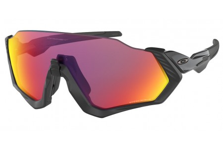 Oakley 9401 en color 940101