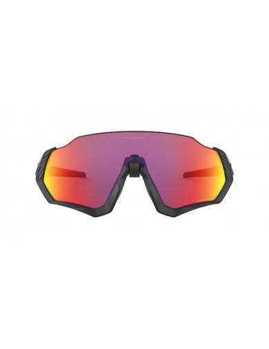 Oakley 9401 en color 940101