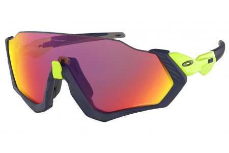 Oakley 9401 en color 940105