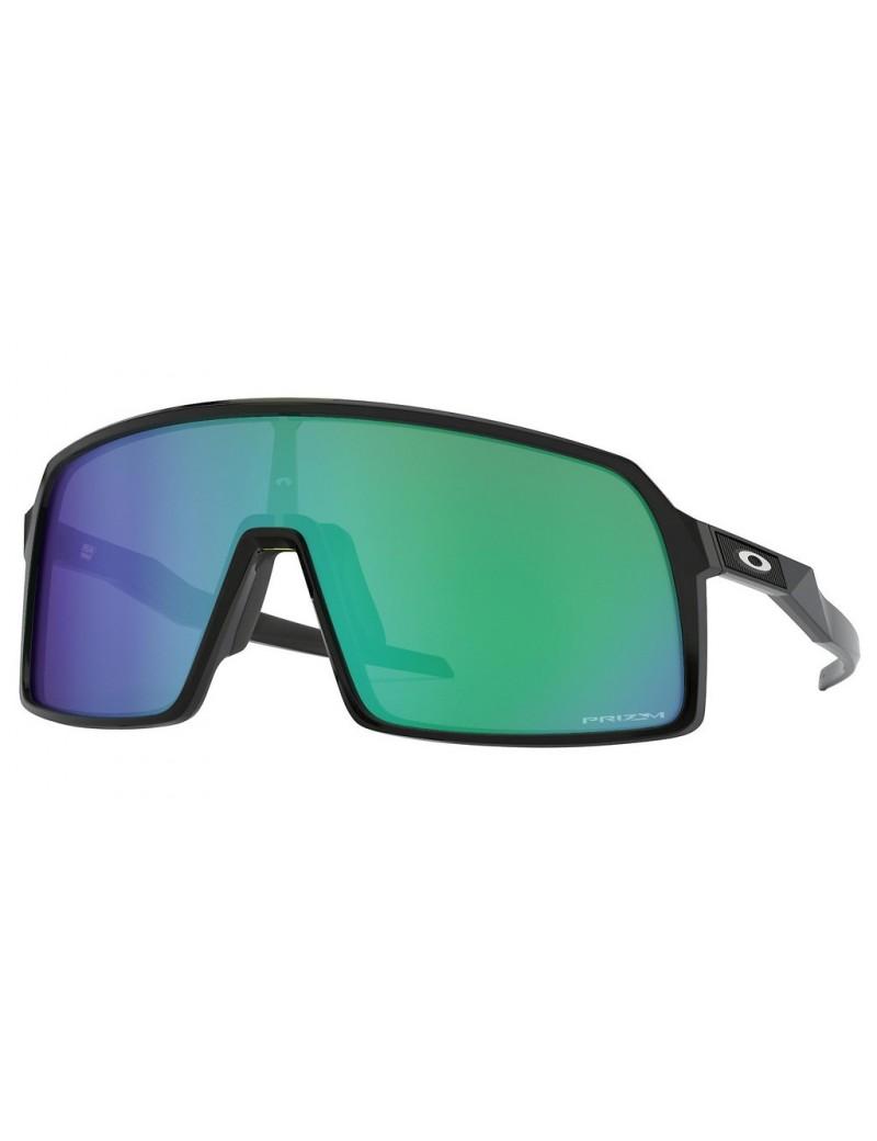Oakley 9406 en color 940603