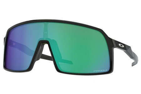 Oakley 9406 en color 940603