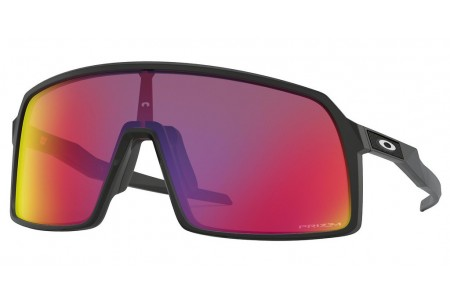 Oakley  9406 en color 940608