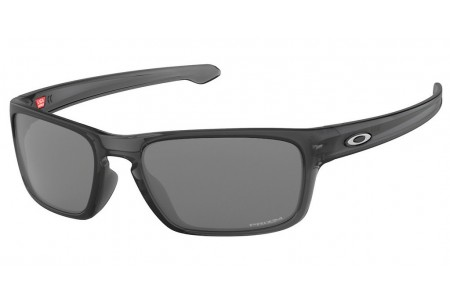 Oakley 9408 en color 940803