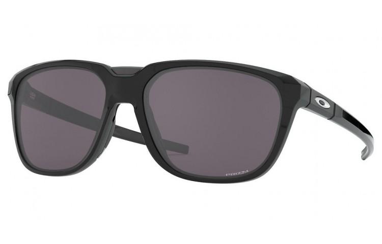 Oakley 9420 en color 942001